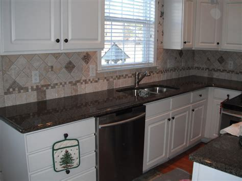 fireplace granite distributors inc concord nc 28027