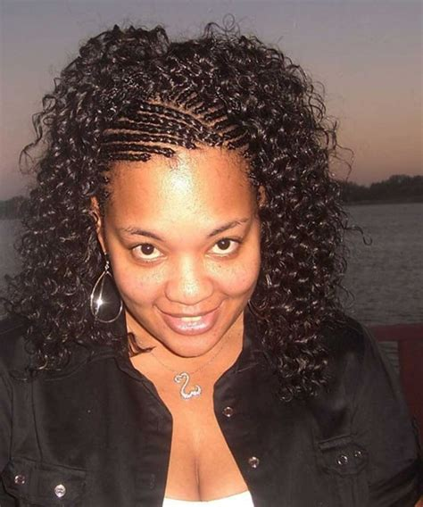 afro hair braids styles 17 best images about hair braiding on 5338