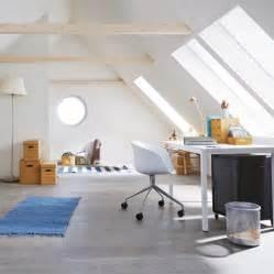 schlafzimmer unterm dach baigy schlafzimmer unterm dach einrichten
