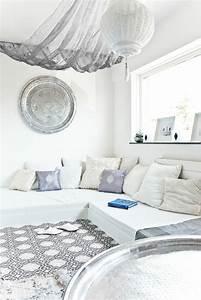 Chambre Design Blanche. cuisine fantaisie chambre design blanche ...