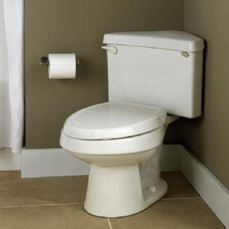 Small Bathroom Sinks Canada by 8 Small Bathroom Sinks Canada Small Wall Mounted Bathroom