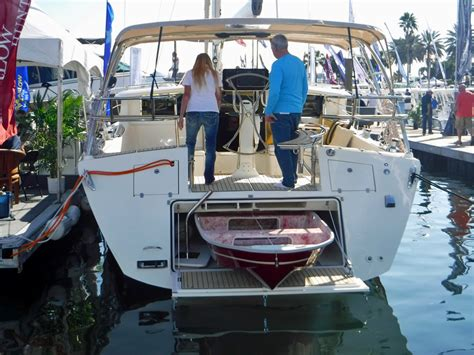 Car Boat Dinghy by Shopping Car Towing Parades And Boat Shows Is A