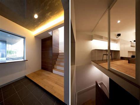 architecture house design maison design japonaise arkko