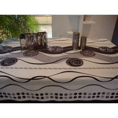 nappe nydel anti tache nappe nydel anti tache 28 images nappe de table ovale anti tache table de cuisine nappe