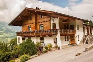Wohnung In Elmshorn Mieten : wohnung mieten tirol 9 h ttenprofi ~ Watch28wear.com Haus und Dekorationen
