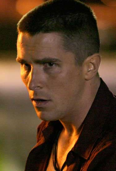 christian bale foto harsh times  de