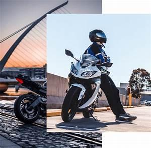 Faire Carte Grise Scooter : faire la carte grise de ma moto ou de mon scooter en ligne ~ Medecine-chirurgie-esthetiques.com Avis de Voitures