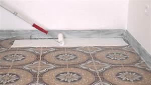 Vernice per piastrelle pavimento Boiserie in ceramica