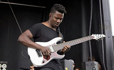 tosin abasi explains  animals  leaders dont