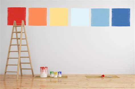 best interior designs for home des idées déco en peinture pour vos intérieurs