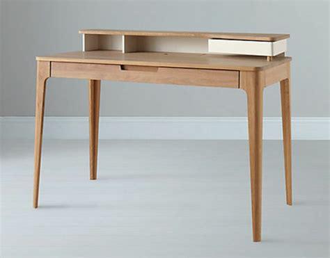 bureau design scandinave un bureau design scandinave vous offre du confort et du