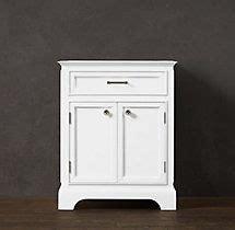 Kona Modern Bathroom Vanity Set by Contemporary Linio Vanity Ny Vanities Vanity New