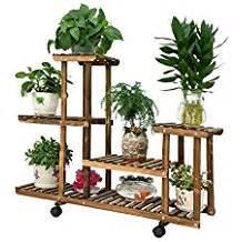etagere pour plantes d interieur porte plante et support With meuble plantes d interieur 6 porte plante et support pot de fleur interieur de style
