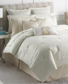 martha stewart collection marble flowers 9 piece california king comforter set shopstyle