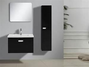 meuble de salle de bain pratique et design le blog de With meuble salle de bain pratique