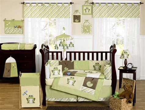 pochoir chambre fille pochoirs chambre bb pochoir decoration chambre bebe cadre