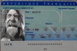 Carte D Identité Provisoire : o partir avec seulement une carte d 39 identit ~ Medecine-chirurgie-esthetiques.com Avis de Voitures