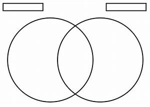 Template Venn Diagram Best 25 Venn Diagram Template Ideas