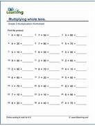 Worksheets For Math 3rd Grade 3rd Grade Math Word Tim Van De Vall Comics Printables For Kids Second Grade Free Printable Math Worksheets Free Grade 2 2nd Grade Math Worksheets Free Printables Laptuoso