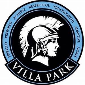 Villa Park HS (@VPSpartan) | Twitter