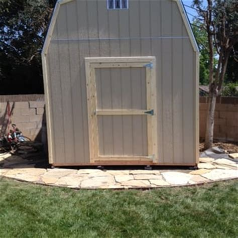 tuff shed san diego outback wood products san diego ca united states yelp