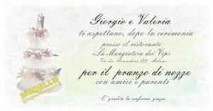Condividi La Foto Biglietto Invito Matrimonio 2 Dall39album