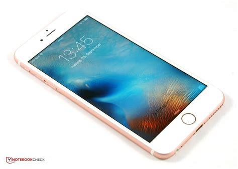 Deutsche Bank iPhone Preise im weltweiten Vergleich