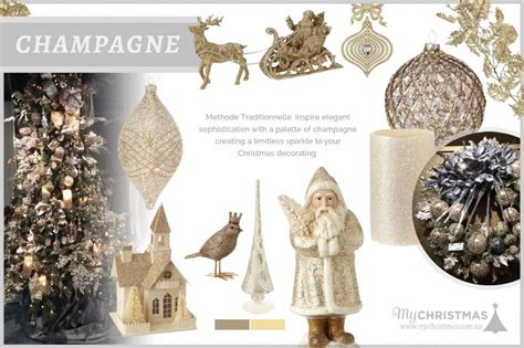 Trends Weihnachten 2015 by Decorating Trends 2015 Decorations