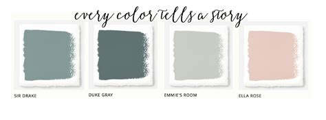 joanna gaines paint color choices plum pretty decor design co magnolia home paint joanna gaines releases new paint collection