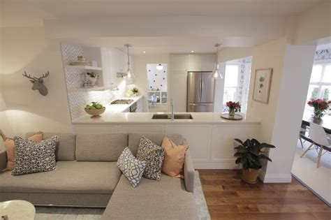 property brothers kitchen designs living room lexa kitchens 4433