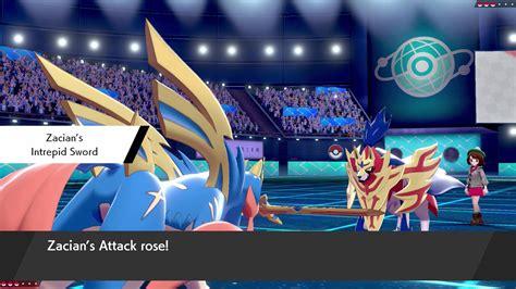 pokemon sword shield gigantamax raid snorlax comin battles december max site