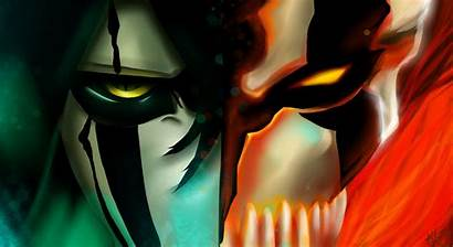 Scary Wallpapers Nu Face Horror Bleach