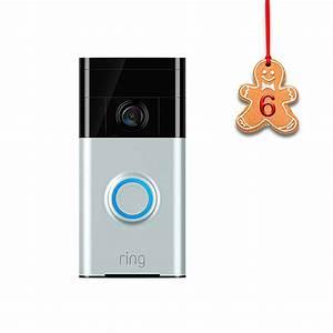 Türklingel Mit Kamera : ring t rklingel mit kamera video doorbell x 720 pixel wlan mit wpa2 verschl sselung ~ Eleganceandgraceweddings.com Haus und Dekorationen