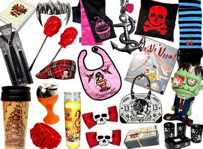 www sourpussclothing com christmas gifts for under 25 00
