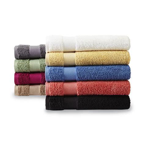 Cheap Decorative Towel Sets by Bathroom Towels Fabulous Get Cheap Bathroom Towels