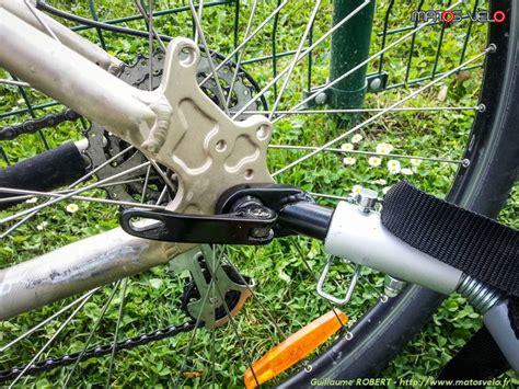 siege bebe btwin test de la remorque vélo enfant b 39 500 matos vélo
