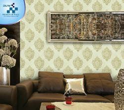 wallpaper suppliers manufacturers dealers  kanpur