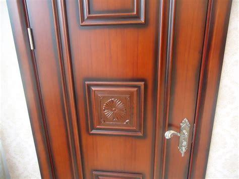 Wooden Doors : Wooden Door Picture