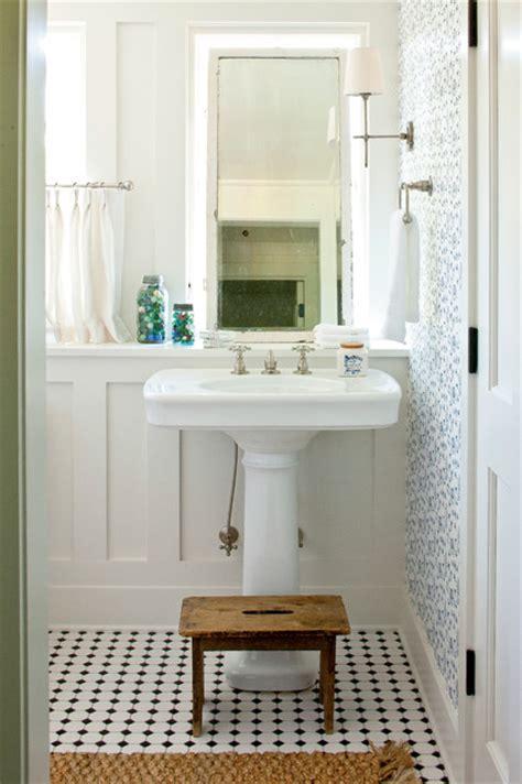 kitchen sinks with drainboards renovation senoia farmhouse farmhouse bathroom 6100
