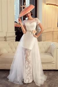 tatiana kaplun 2015 wedding dresses world of bridal