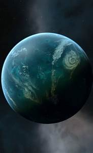 17 Best images about Planets & Exoplanets on Pinterest ...