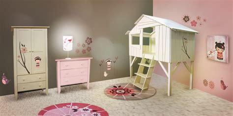 deco chambre bebe fille pas cher dco chambre bb pas cher chambre bb garcon moderne chambre