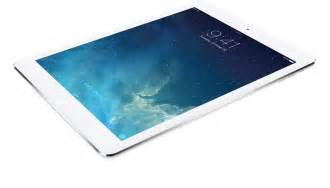 Image result for ipad air