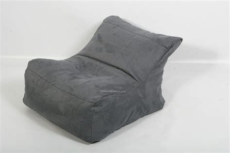 Imgs For Bean Bag Chairs Price