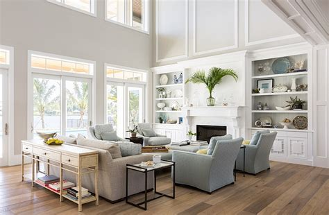 Home Design Florida by Florida Waterfront House Home Bunch Interior