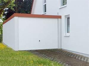 Motorrad Garagen Fertiggaragen : pressenachricht ger umige exklusiv garagen ~ Markanthonyermac.com Haus und Dekorationen