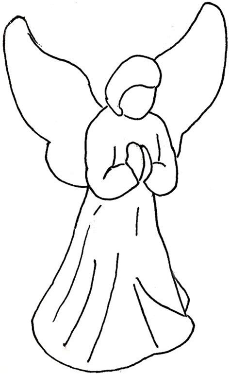 angel drawings  christmas ornaments       day  based