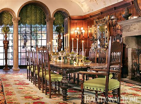 New York Citys House 2013 new york city s house 2013 traditional home