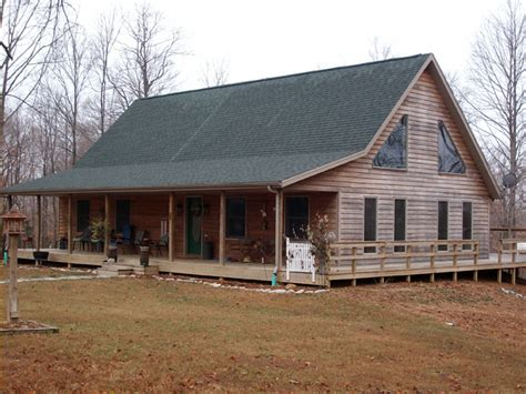 residential construction contractor quality homes  madison indiana modular homes