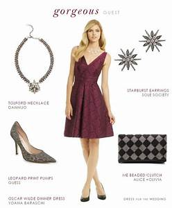 late winter wedding guest dress With winter cocktail dresses for wedding